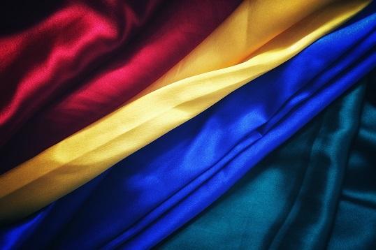 преводи от и на румънски език