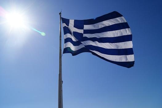 превдачи с гръцки език