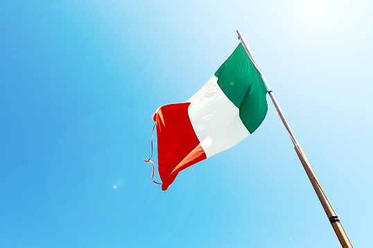 преводачи с италиански език