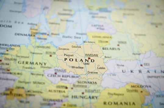 преводач с полски език