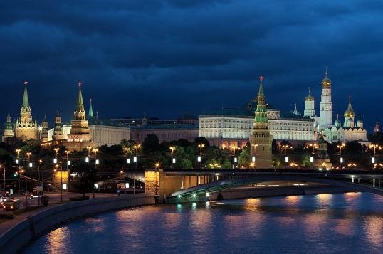 преводачи с руски език